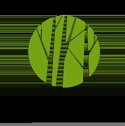 W.H. Vliegenbos Logo
